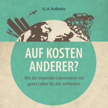 ila_cover