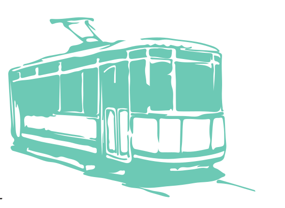 Mobiltät-3