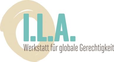 I.L.A._Logo_01