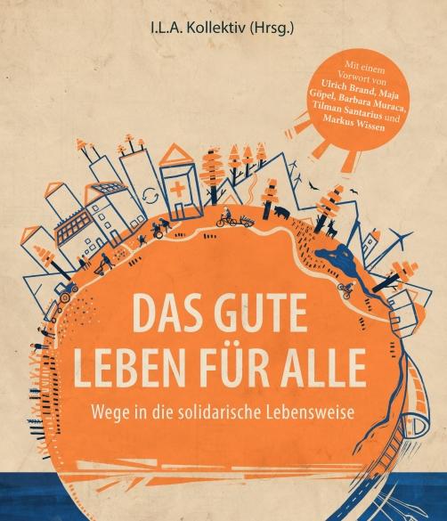 cover_dasguteleben
